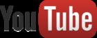 Logo_Youtubekl