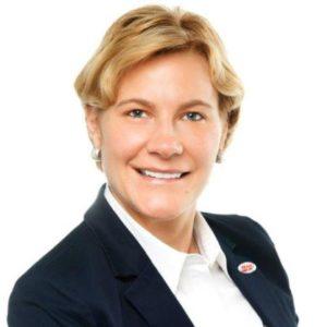 Katja Christians TECH Unternehmensgruppe
