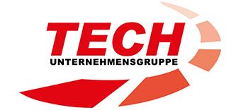 TECH Unternehmensgruppe aus Hannover